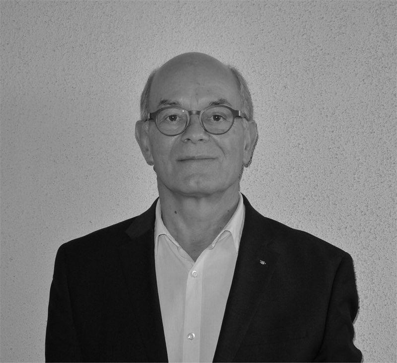 Détective privé - ROUSSEAU Alain