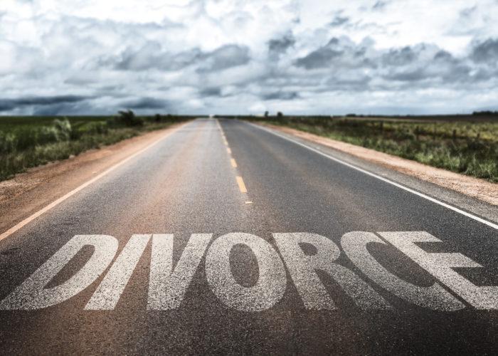 Divorce - Détective privé