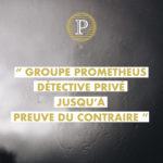 Ac détectives - Bordeaux